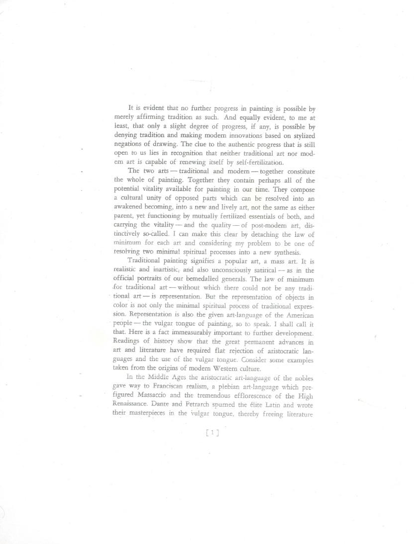 Manifesto P2