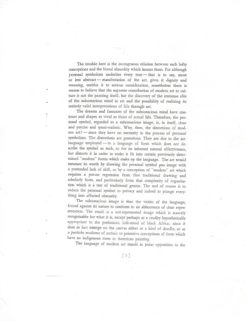 Manifesto P4
