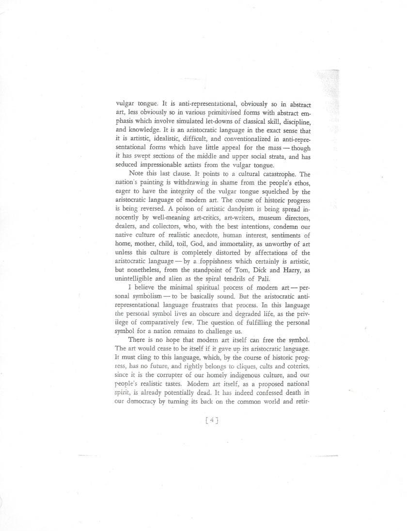 Manifesto P5