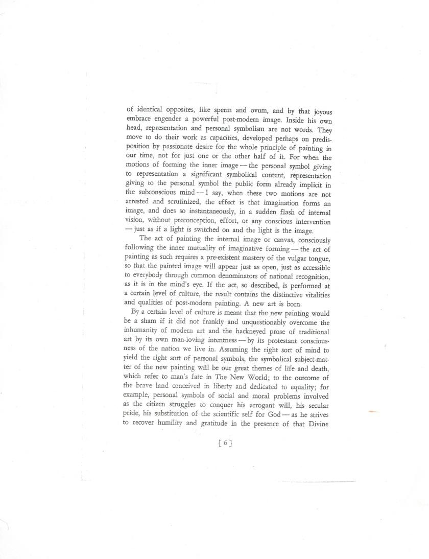 Manifesto P7