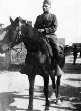 Truman photo