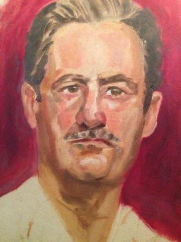 vintage-oil-portrait-painting-winslow_1_88ab463dd5365311c431be0b70e97d00 (1)